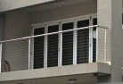 Port MacdonnellStainless wire balustrades 1