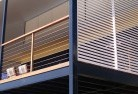 Port MacdonnellStainless wire balustrades 5